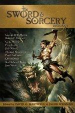 sword-sorcery