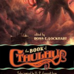 the-book-of-cthulhu