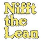 nift the lean2